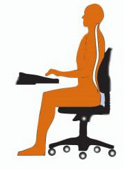 ergonomiske-kontorstole