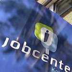 dagpenge jobcenter