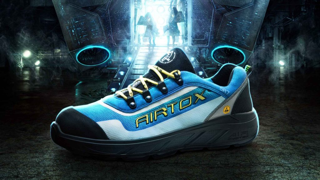 landing-airtox-safety-shoes